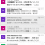 Android版Microsoft Outlookにドコモメールを設定してプッシュでリアルタイム受信する方法と使い方。
