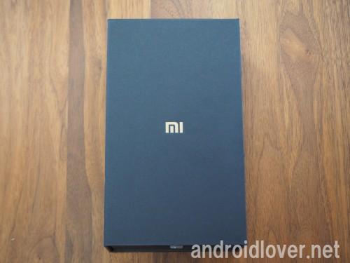 mimix-review6
