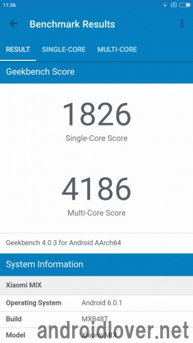 mimix-software-review12