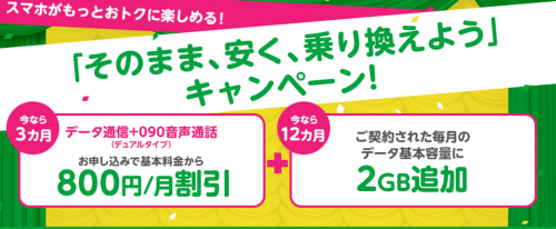 mineo-campaign21