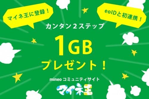mineo-campaign28
