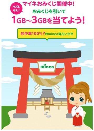 mineo-campaign32