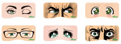 mineo-campaign54