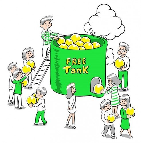mineo-freetank-image