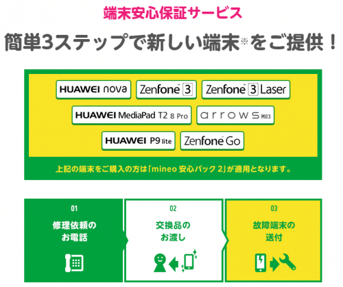 mineo-warranty1