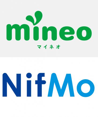 mineonifmo