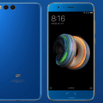 Xiaomi Mi Note 3のスペックレビューと価格、発売日まとめ