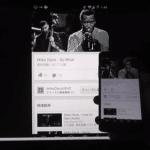 「Mirror for Android」でAndroidからChromecastへのミラーリングを試してみた(動画あり)。