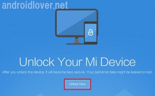 miui-bootloader-unlock1