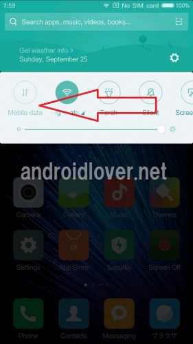 miui-gps-settings1