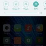 XiaomiスマホのGPS設定方法(オン・オフなど)まとめ。