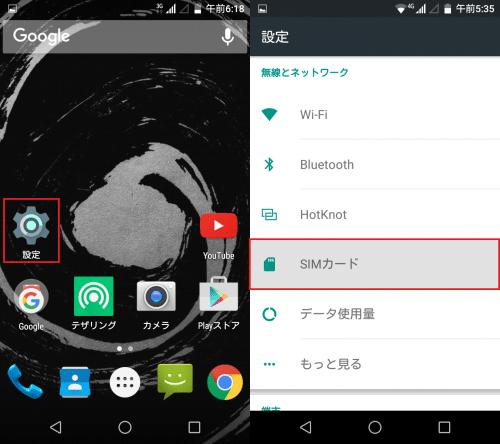 miyabi-how-to-use-dual-sim6