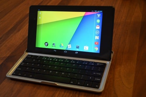 mobile-bluetooth-keyboard-for-nexus-7