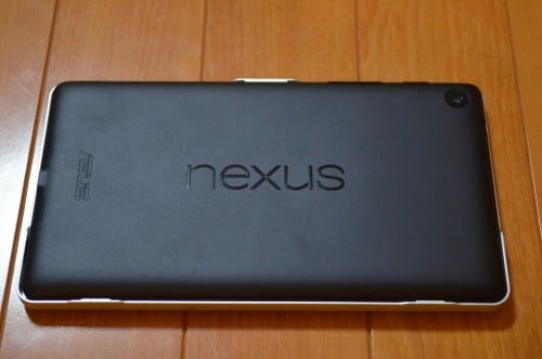 mobile-bluetooth-keyboard-for-nexus-712