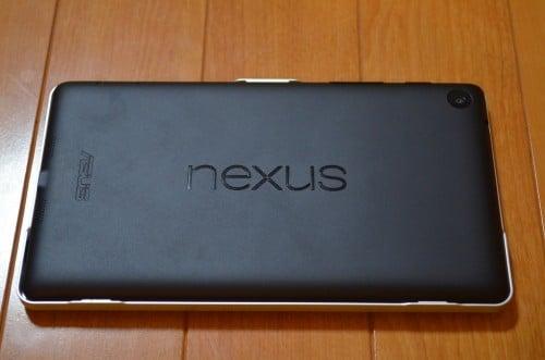 mobile-bluetooth-keyboard-for-nexus-712