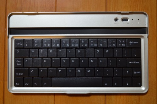 mobile-bluetooth-keyboard-for-nexus-72