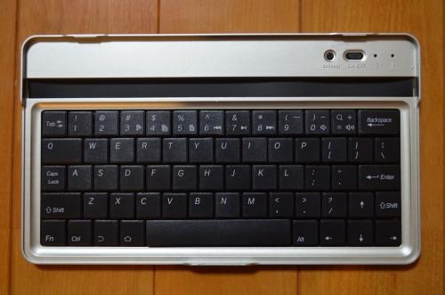 mobile-bluetooth-keyboard-for-nexus-72