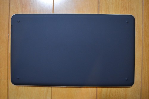 mobile-bluetooth-keyboard-for-nexus-73
