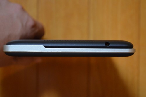 mobile-bluetooth-keyboard-for-nexus-75