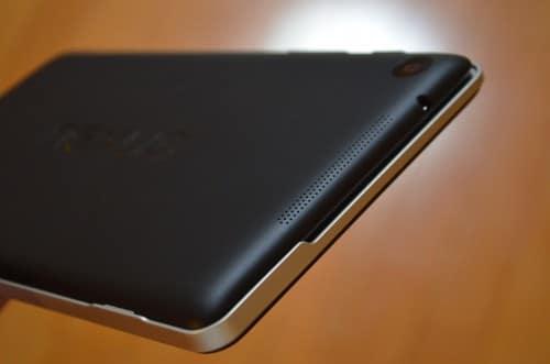 mobile-bluetooth-keyboard-for-nexus-79
