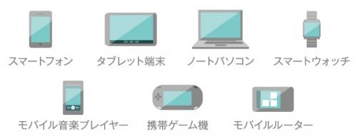 mobile-hoken1