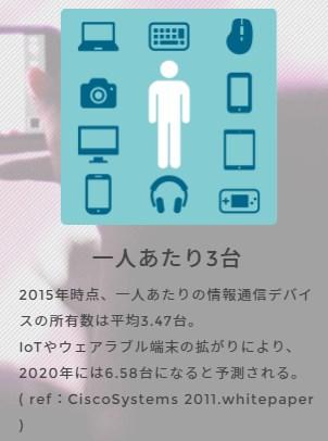 mobile-hoken9