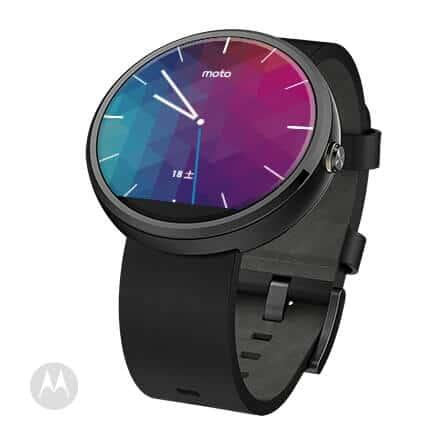 moto-connect-custom-watchface-moto360