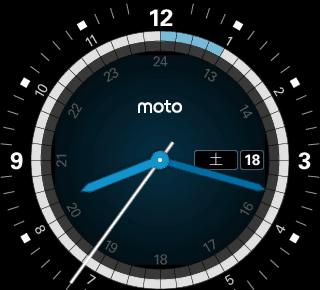 moto-connect-custom-watchface-moto3601