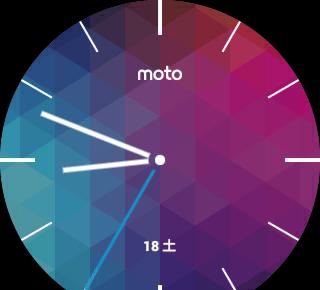 moto-connect-custom-watchface-moto36019