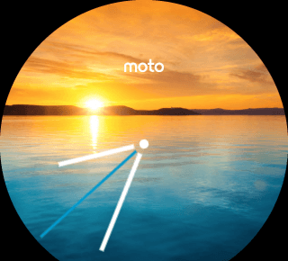 moto-connect-custom-watchface-moto36020.4