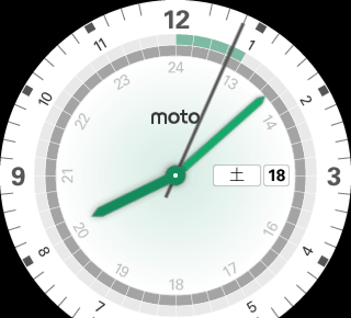 moto-connect-custom-watchface-moto3605