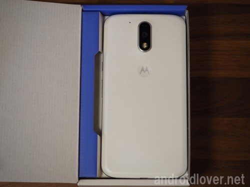 moto-g4-plus-review101