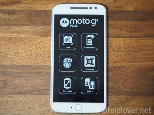 moto-g4-plus-review103