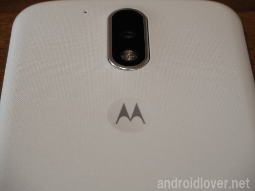 moto-g4-plus-review105