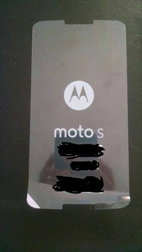 moto-s-film