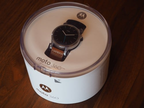 moto360-2nd-appearance1