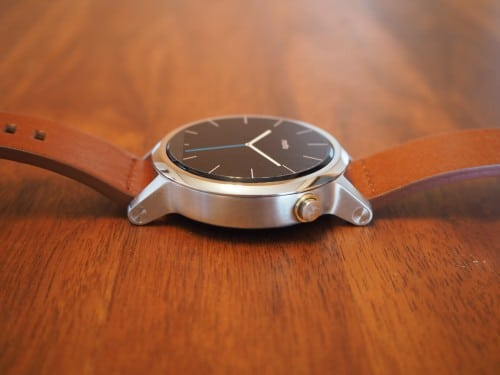 moto360-2nd-appearance10