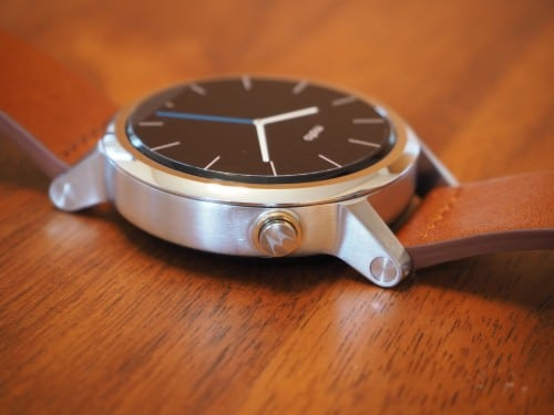 moto360-2nd-appearance11