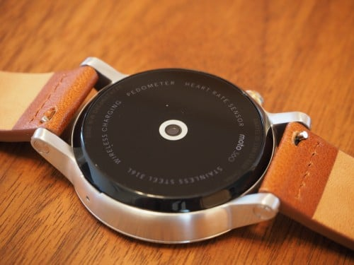 moto360-2nd-appearance12