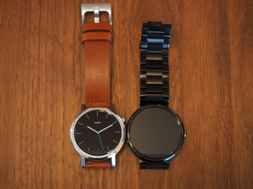 moto360-2nd-appearance15