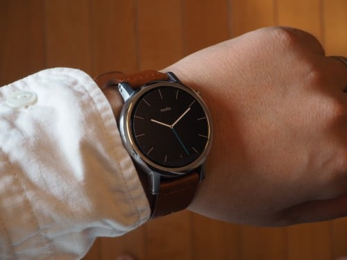 moto360-2nd-appearance16