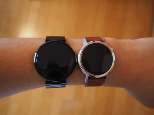 moto360-2nd-appearance17