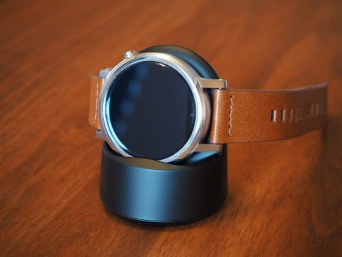 moto360-2nd-appearance20