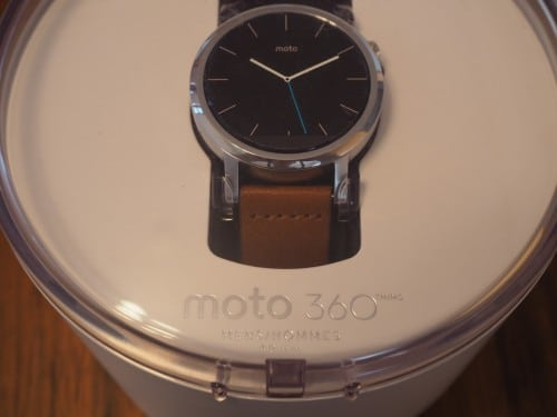 moto360-2nd-appearance3