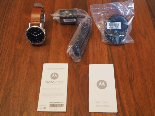 moto360-2nd-appearance4