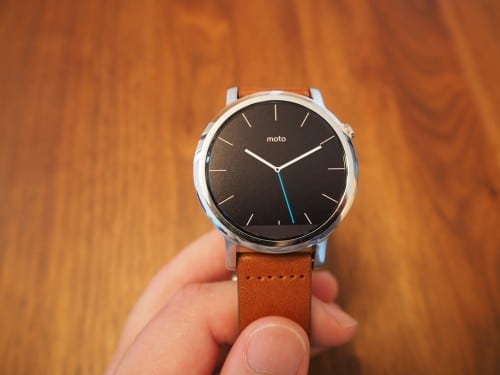 moto360-2nd-appearance8