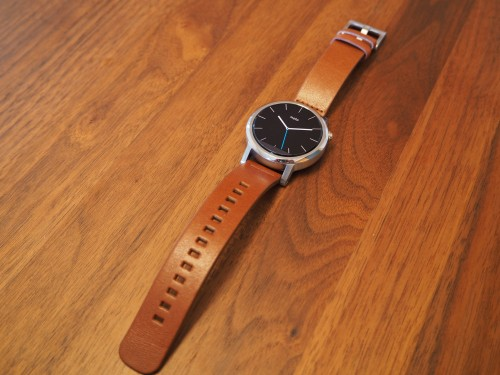 moto360-2nd-appearance9