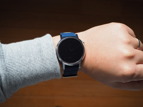 moto360-2nd-band1