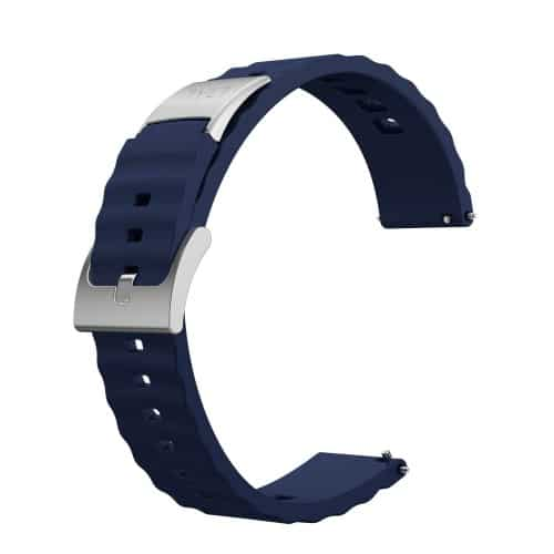 moto360-2nd-tylt-band0.1