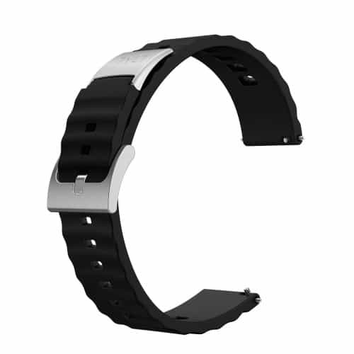 moto360-2nd-tylt-band0.2